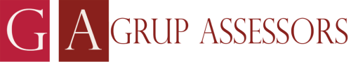Grup Assessors Logo